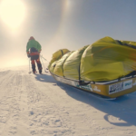 O'Brady's Antarctic Crossing: Was It Really Unassisted?