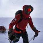 Antarctica 2018-2019: First? Traverse? Unassisted? The Controversy Continues