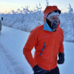 No One Could Finish the Coldest Marathon in the World
