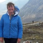 A 53-Year-Old Retiree Begins a 32,000km Walk Around Britain