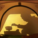 Gear Review: Using Camp Stoves on Polar Expeditions