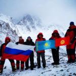 Winter K2 Wins Again:  It's Over for Pivtsov's Team
