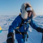 Eric Philips: ExplorersWeb's Latest Ambassador