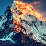 Forecasting the Weather on Mount Everest